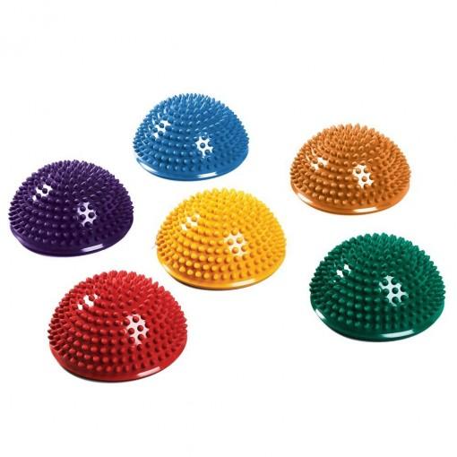 Balance Pods-6